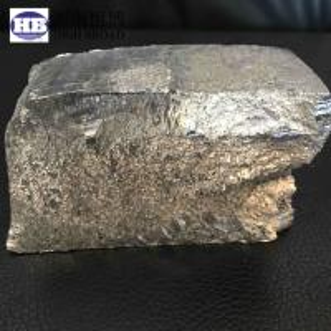 Best Magnesium dysprosium master alloy , MgDy30% wholesale