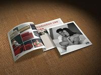 China Beijing Printing Softcover Book for sale