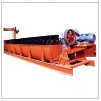 Wholesale Spiral classifier for mineral processing from china suppliers