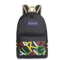 Wholesale popular promotional sports backpack from china suppliers