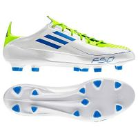 Wholesale Lightweight SPRINTSKIN Upper Outdoor Soccer Shoes from china suppliers