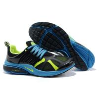 Wholesale Nike cushioned comfortable occupational sports athletic Lightest Running Shoes from china suppliers