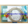 Grabbers IEC M1613A Fetal Monitor Repair And Parts Defibrillator for sale