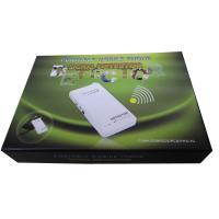 Wholesale 890-915MHZ Mobile Phone GSM Signal Detector / Cell Phone Detector EST-101B from china suppliers