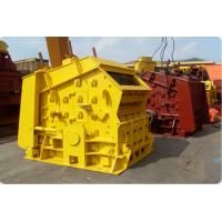 Wholesale PF Impact Crusher from china suppliers