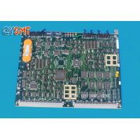 Wholesale smt board PANASOINC BOARD LA-M00003 from china suppliers