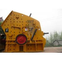 Wholesale Airport  building Impact Crusher For stone / mining crushing 80-130t/h from china suppliers