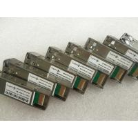 300m 850nm SFP+ Fiber Optic Transceiver Module For 10Gb/s Fiber Channel for sale