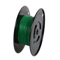 Wholesale Trailer Safety Coated Steel Wire Rope Long Service Life Strong Breaking Force from china suppliers