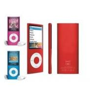 """Wholesale 1.8"""" MP4 Player with FM, Voice Recording, E-book Function from china suppliers"""