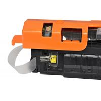Quality 3960A HP Color Toner Cartridge for sale