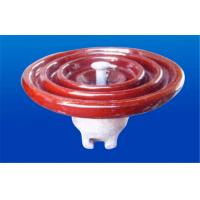 Wholesale Pin Type Suspension Type Insulators from china suppliers