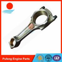 Wholesale forged CUMMINS K19 connecting rod 3811994 3811995 from china suppliers