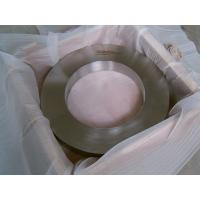 Wholesale Monel K500 / UNS N05500 / 2.4375 Nickel Alloy Forged Ring ASTM B865 from china suppliers