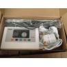 low pressure solar geyser controller TK-8A for sale