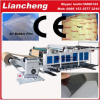 China paper stencil cutting machine direct factory sale for sale