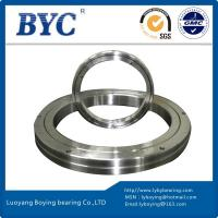 Wholesale THK Bearing RB12025(CROSS ROLLER BEARING) from china suppliers