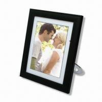 Wholesale 10.4-inch Digital Photo Frame with Wi-fi Connection, Measuring 53 x 310 x 260mm from china suppliers