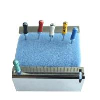 Wholesale Dental Endo Clean Stand Measuring from china suppliers