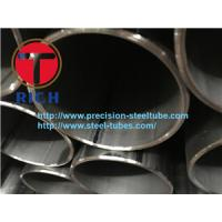 Wholesale Q195 Q235B ERW / SSAW / LSAW Welded Steel Tube GB/T3091TORICH from china suppliers