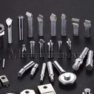 Wholesale CVD Diamond Dresser, CVD Diamond graver tool from china suppliers