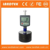 China Leeb Hardness Tester HM-6561 for sale