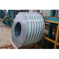 Wholesale 2B Cold Rolled Stainless Steel Strips from china suppliers