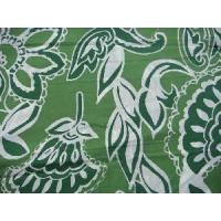 Wholesale Silk Stretch Cdc Fabric from china suppliers