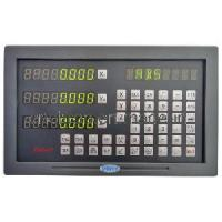 Wholesale Combined DRO-3axis Digital Readout with Multi-Function from china suppliers