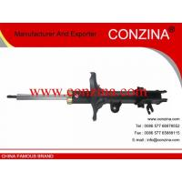 Wholesale Shock absorber for Hyundai Tucson OEM:55351-2E501 conzina brand from china suppliers