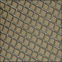 Wholesale Electro galvanized iron wire mesh from china suppliers