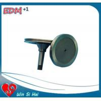 Best Wire EDM Consumalbes EDM Pulley / Single Side Guide Wheel 004F wholesale