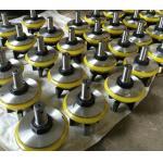 China API 7k mud pump valve body valve set valve assembly for sale