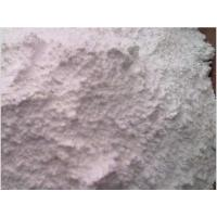Wholesale Epiandrosterone Pharmaceutical Raw Materials Androsterone  53-41-8 from china suppliers