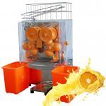 China High Quality Citrus Juicer for Orange Lemon Fruit Squeezer 100% Original Juice for sale