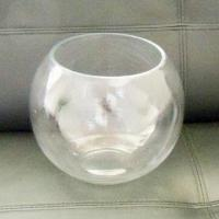 Wholesale Glass Fish Tank, Transparent, Attractive, Ideal for Houseware from china suppliers