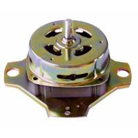 Wholesale 45W-180W washing machine motor from china suppliers