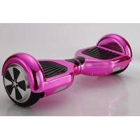 Wholesale skateboard,350w,6.5 inch wheel,Lithium-ion 36V 4.4AH,Most popular model,Good quality from china suppliers