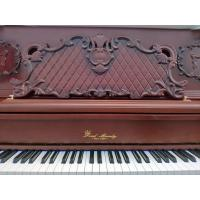 China Fred Mandy Piano 12 for sale