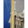 Buy cheap Rhinestone Banding Letter Strips New Design Ornament Garment Embellish Home Wear from wholesalers