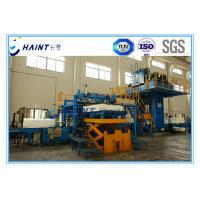 Wholesale Automatic Pulp Mill Machinery Customized Model Large Scale ISO Certification from china suppliers