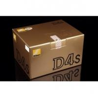 Wholesale Wholesale  Nikon D4s from china suppliers