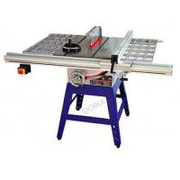 Wholesale Woodworking Table Saw (DB-578) from china suppliers