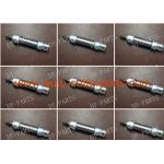 China Pneumatic Hardware Vector 7000 Cutter Parts Sliver Sharpener Jacks Flip Flop 107215 To Cutter Machine for sale