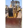 D5H-II used bulldozer caterpillar africa dozer 1996 for sale