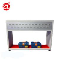 Wholesale 25 Sets Packaging Testing Equipment Customized Adhesive Tape Holding Power Tester from china suppliers