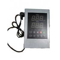 Wholesale Cars Digital Tire Inflator Input Pressure ≤10Kgs/Cm2 Acuuracy ±2psi from china suppliers
