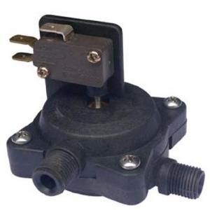 Best Pressure Control Flow Switch (Plastic Body) wholesale
