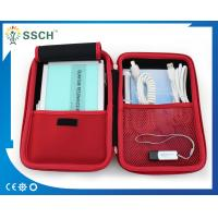 Buy cheap General Body Health Quantum Biofeedback Machine For Kids And Elder , Household or Hospital use from wholesalers