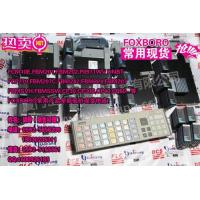 Wholesale IS200TPROH1B NEW from china suppliers